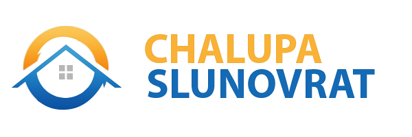 Chalupa Slunovrat